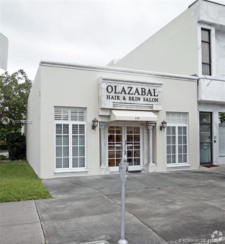 520  Biltmore Way, Coral Gables, FL 33134