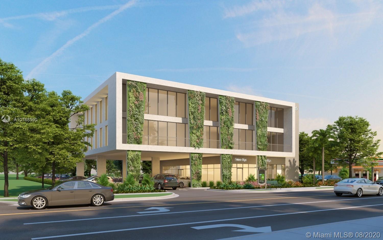 5620 SW 67th Ave, South Miami, FL 33143