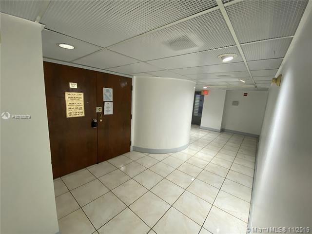 13499  Biscayne Blvd   CU210, North Miami, FL 33181