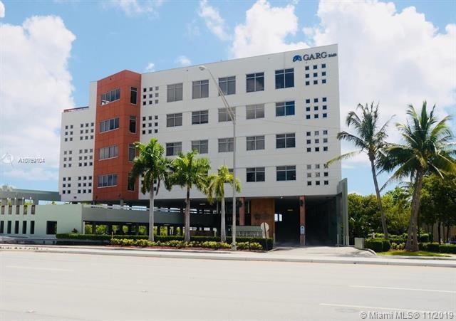 17501  Biscayne Blvd, North Miami Beach, FL 33160