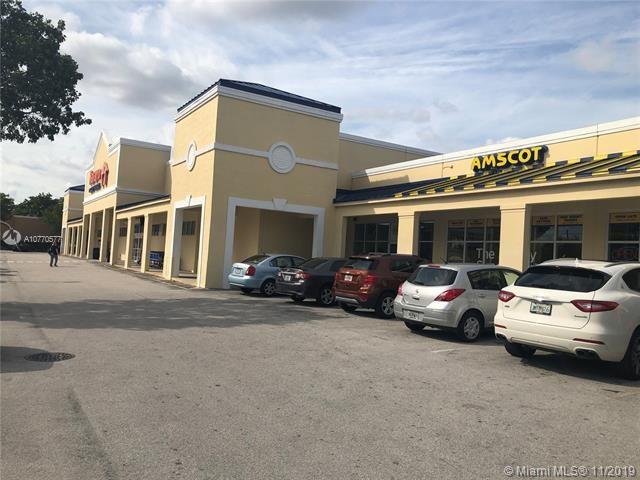 XXXX w 76 st, Hialeah, FL 33018