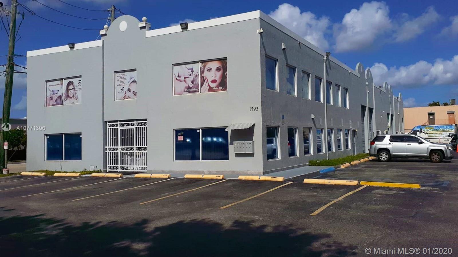 1793 W 37 Street, Hialeah, FL 33012