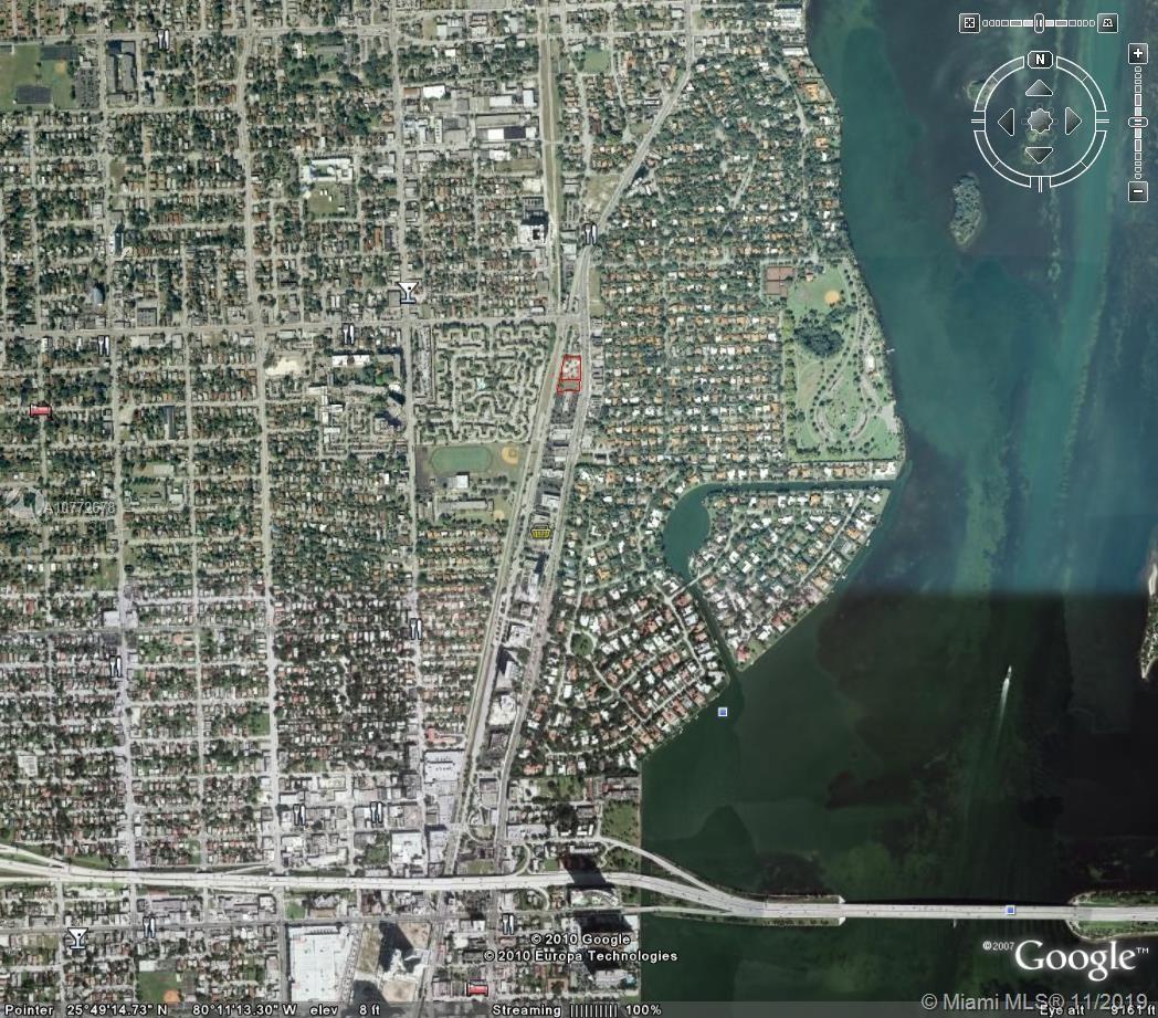 5220  Biscayne Blvd, Miami, FL 33137