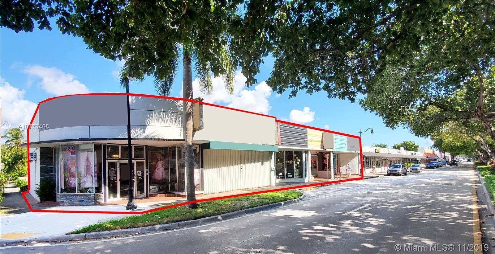 2389 SW 22nd St, Miami, FL 33145