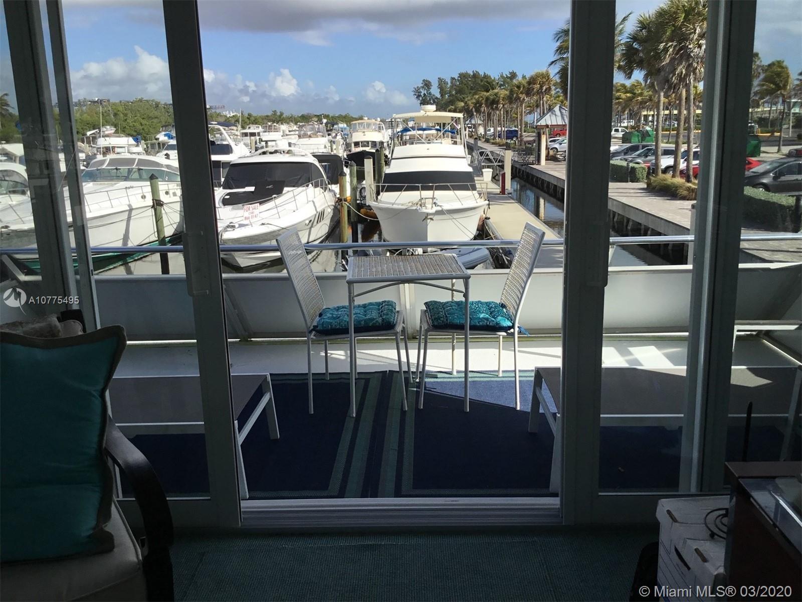 4  Grove Isle Dr, Miami, FL 33133