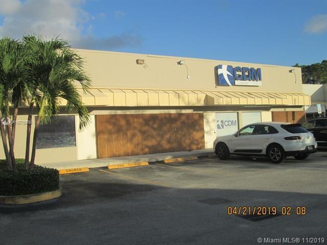 12817-12823 SW 134th Ct   9, Miami, FL 33186