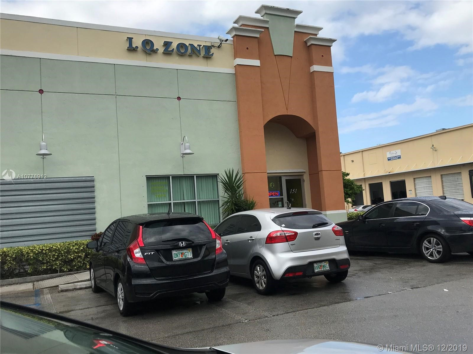 9831 NW 58 st   151, Doral, FL 33178
