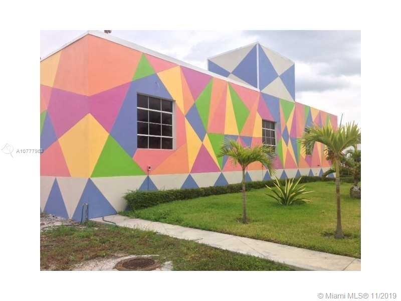 3799 NW 54 ST, Miami, FL 33142