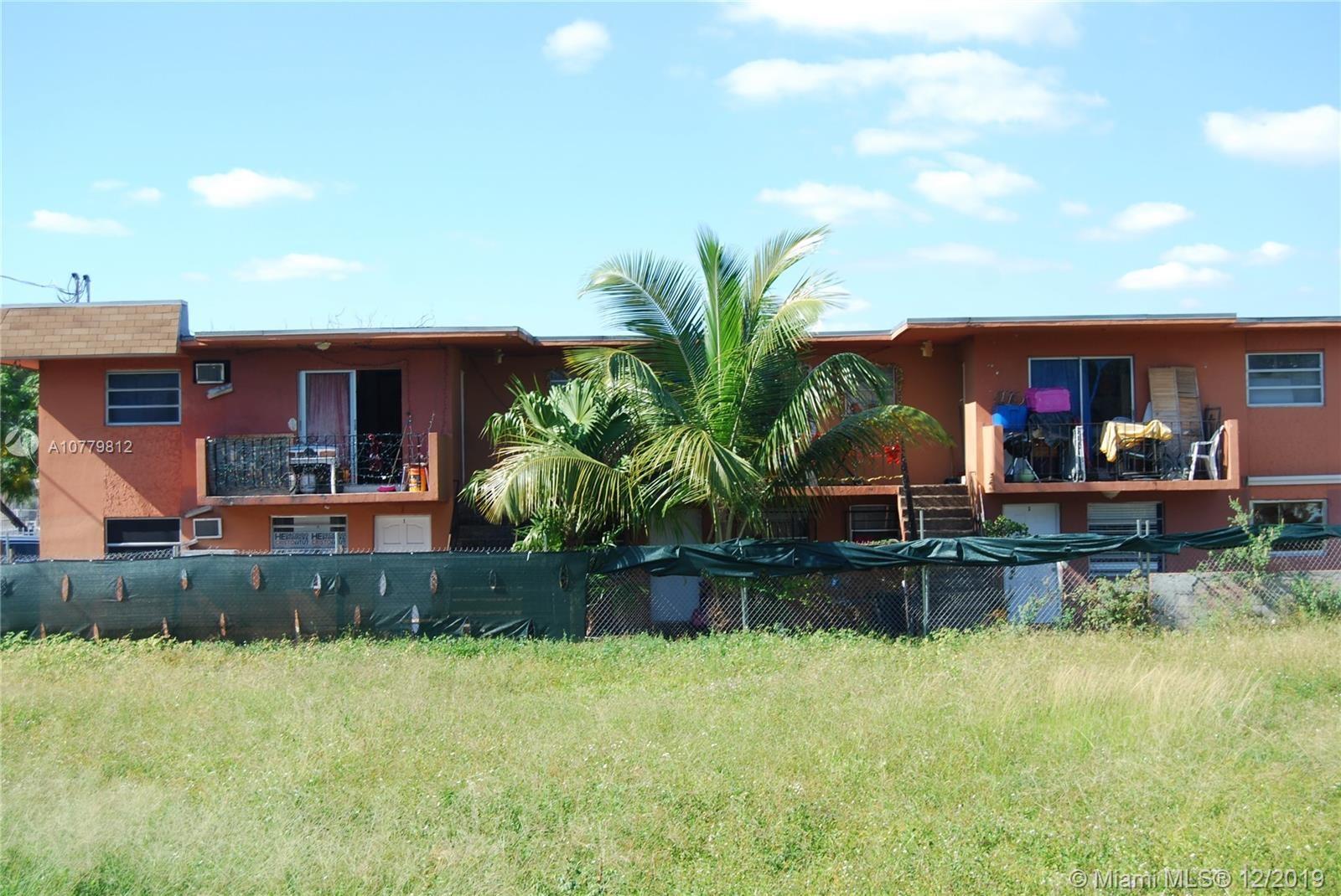 721 SW 3rd St, Miami, FL 33130