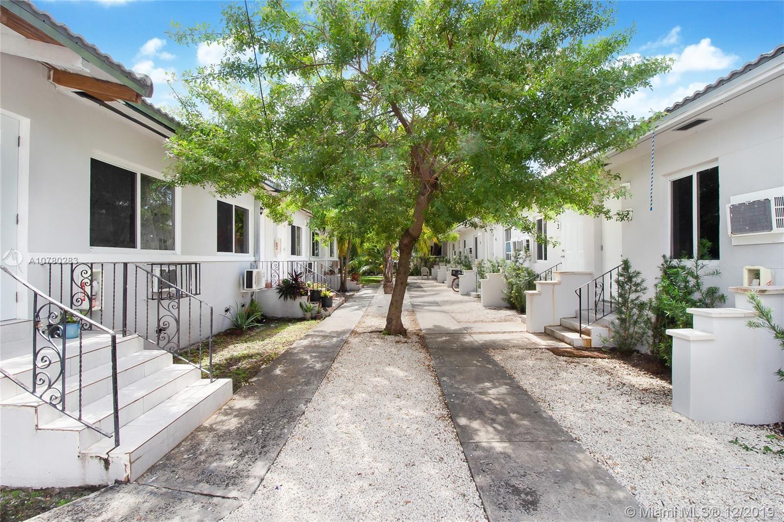 1556 SW 6th St, Miami, FL 33135
