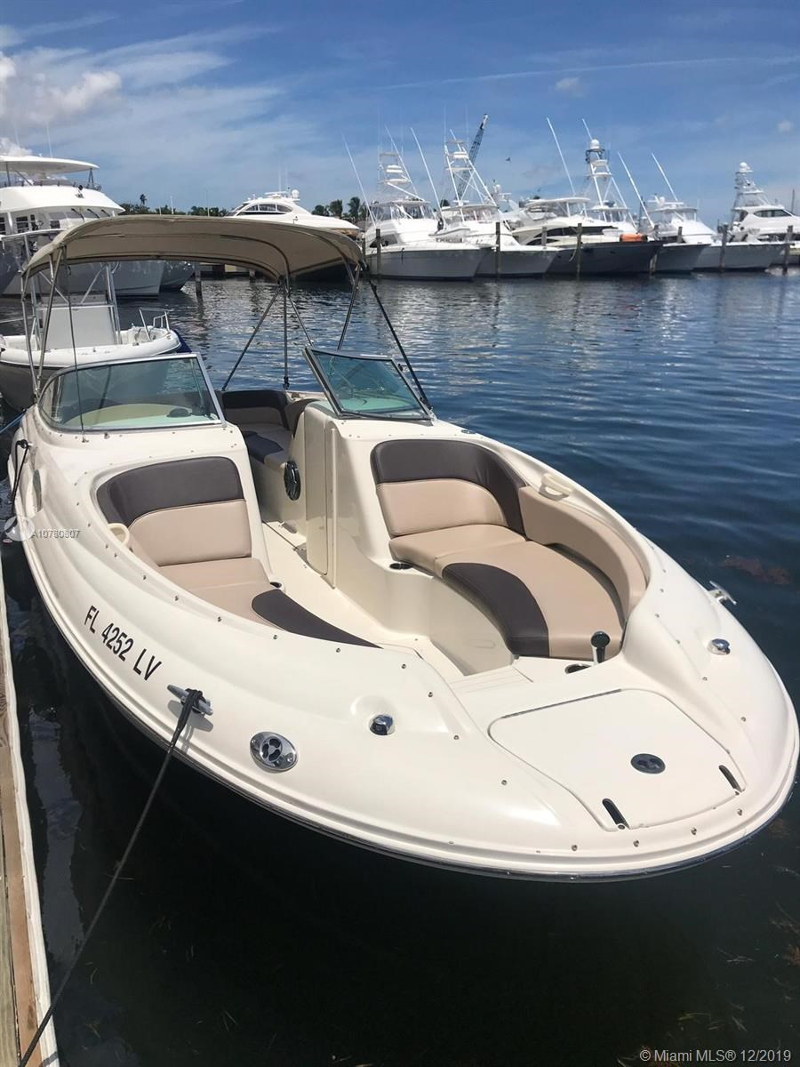Boat Charter Business, Bal Harbour, FL 33154