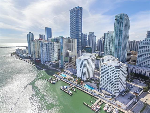 825  Brickell Bay Dr   1844/45, Miami, FL 33131