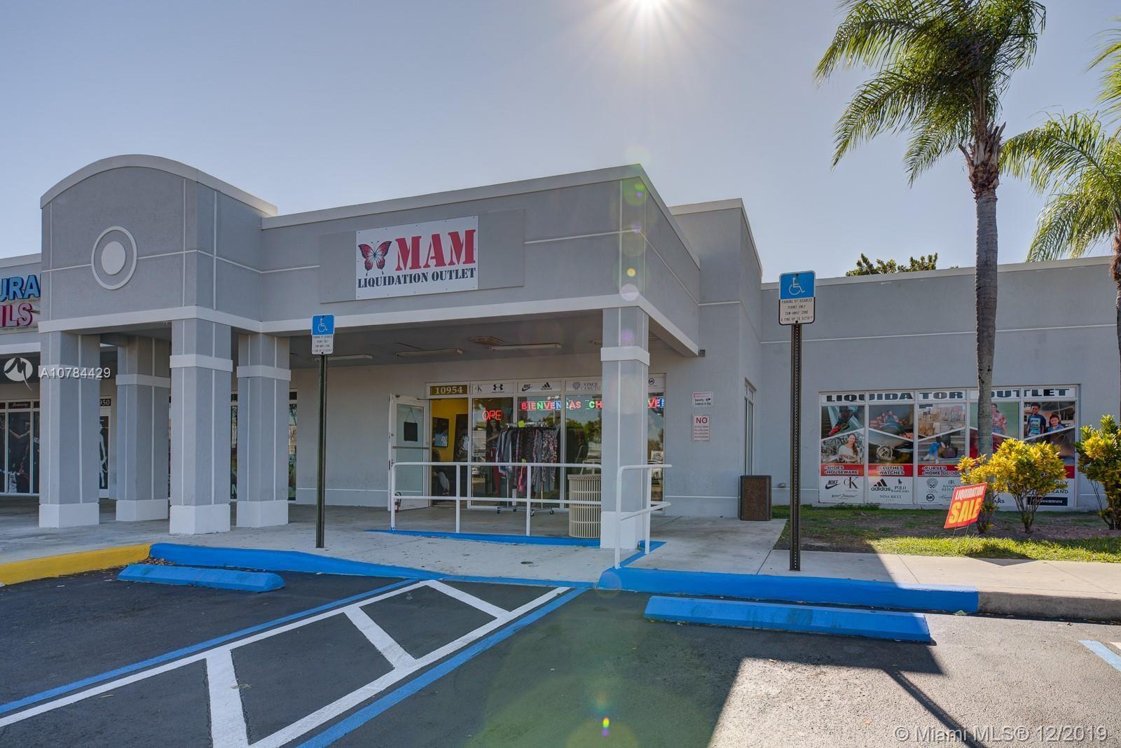 10954 SW 184 st, Miami, FL 33157