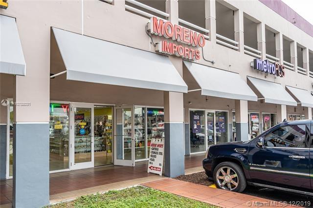 801 NW 37 Ave #819, Miami, FL 33125