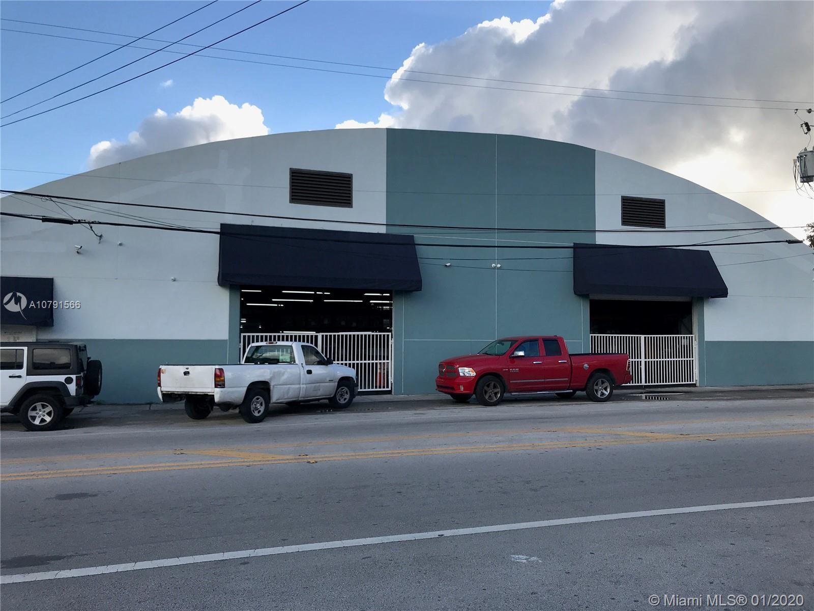 1628 NW 28th St, Miami, FL 33142