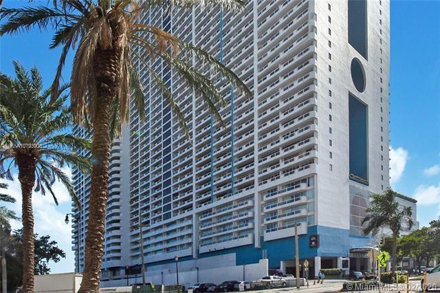 1717 N Bayshore Dr, Miami, FL 33132