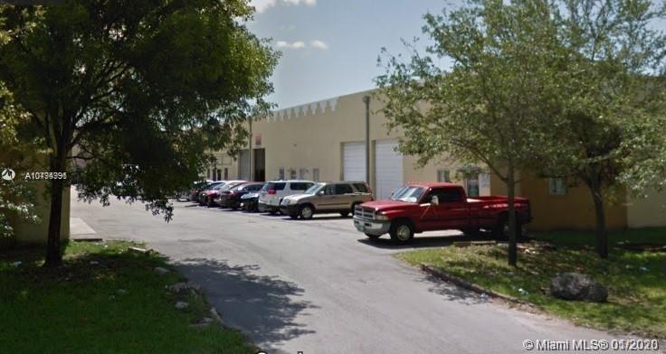 13419 NW 47th Ave, Opa-Locka, FL 33054