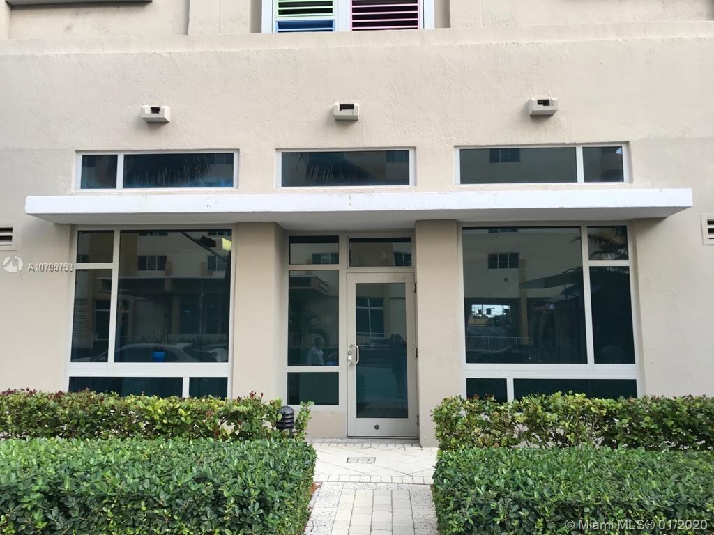 3801  Collins Ave   L3, Miami Beach, FL 33140