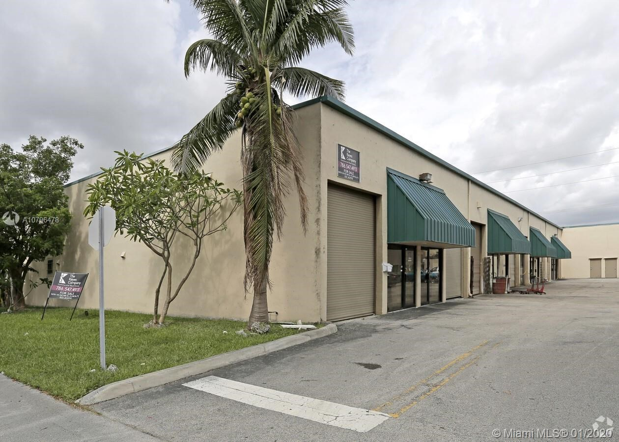 10751 SW 188th St   5, Cutler Bay, FL 33157