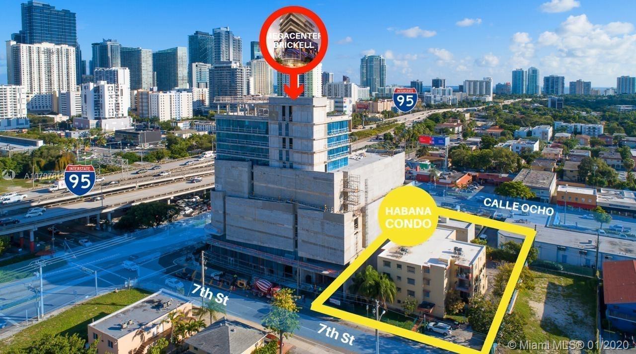 424 SW 7th St, Miami, FL 33130
