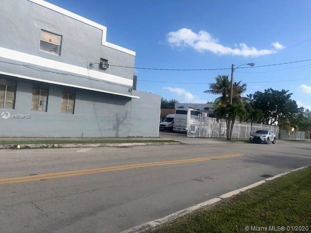 171 NW 39th St, Miami, FL 33127