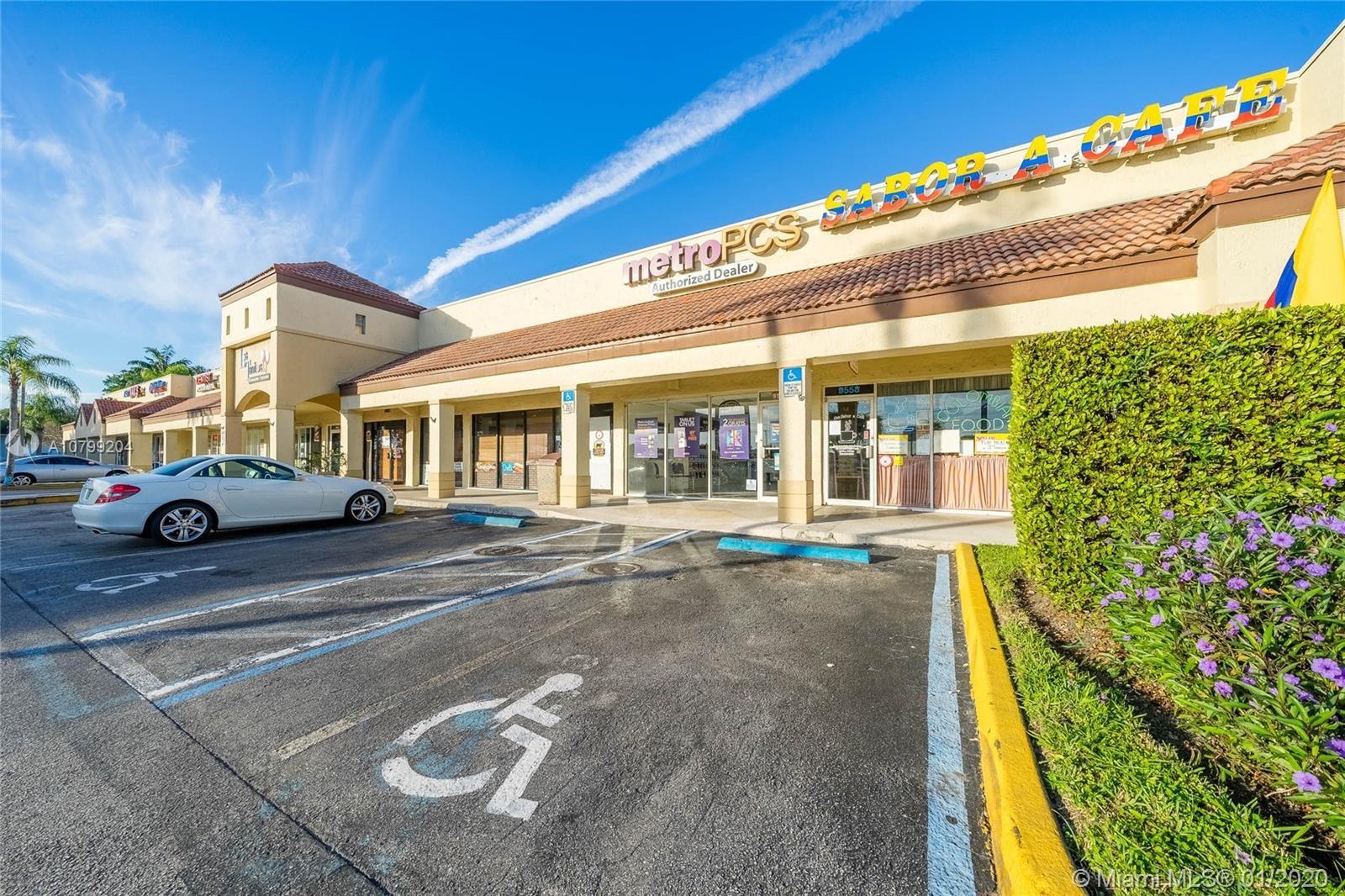 9558 SW 137th Ave, Miami, FL 33186