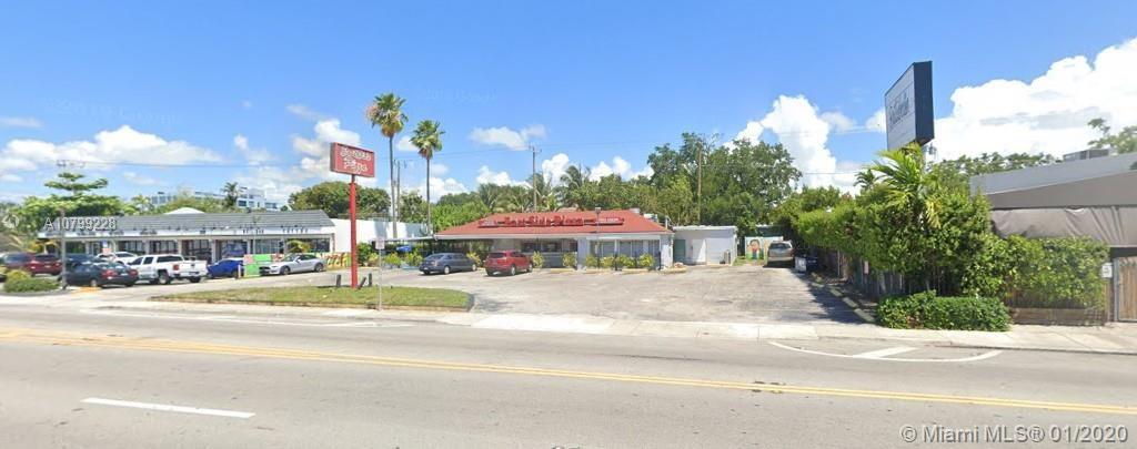 731 NE 79th St, Miami, FL 33138