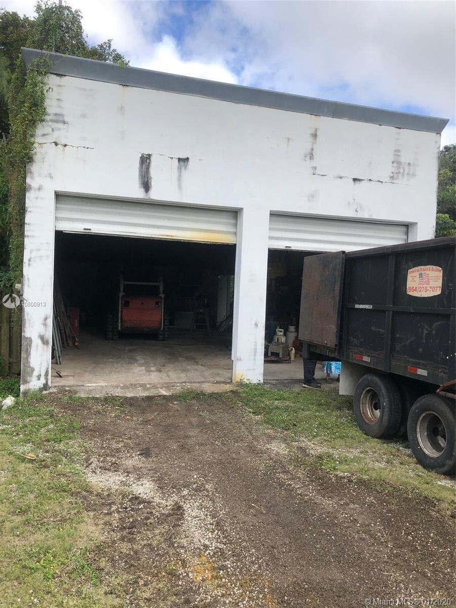 1601 NW 147th St Dr, Miami, FL 33167