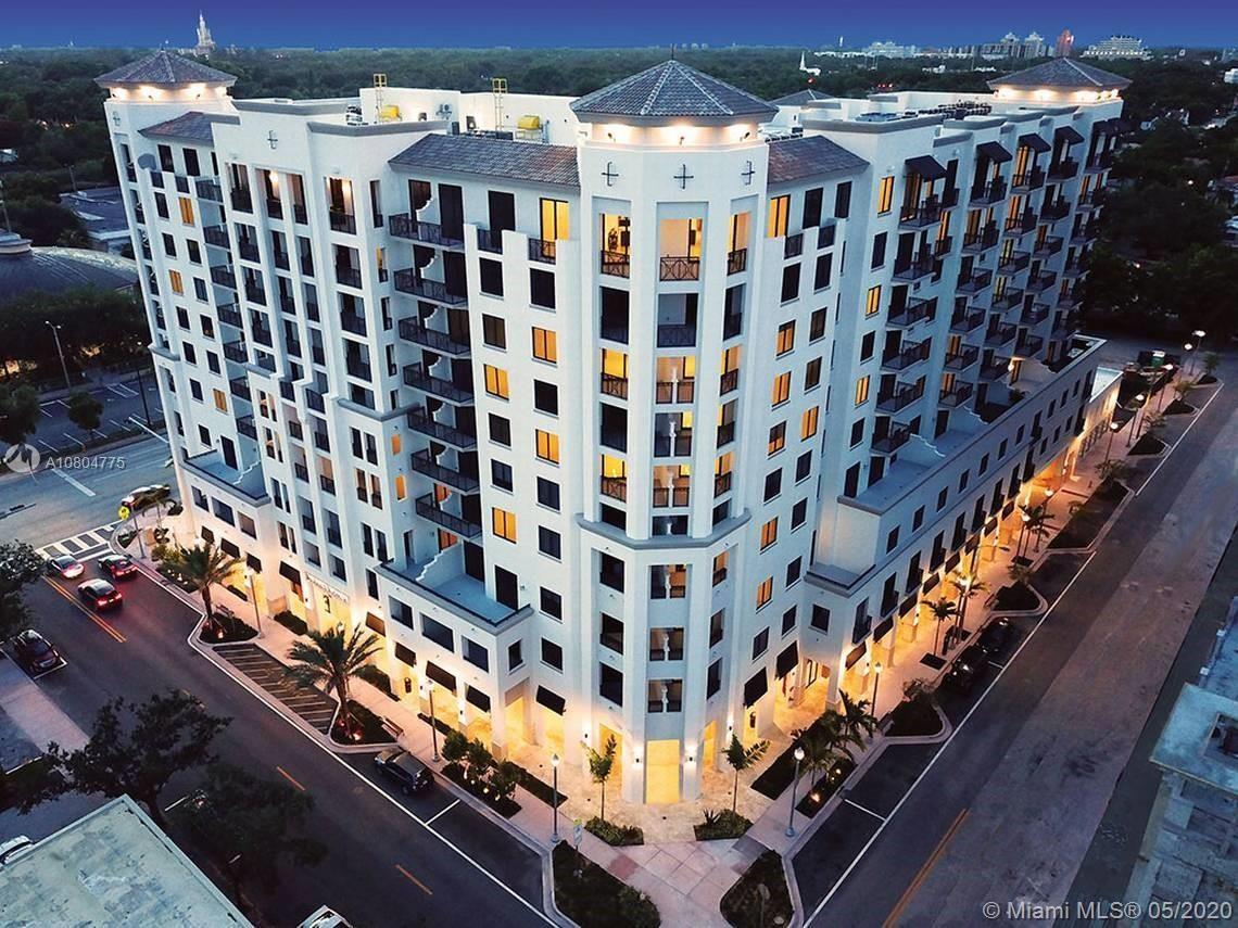 301  Altara Ave   CU1, Coral Gables, FL 33146