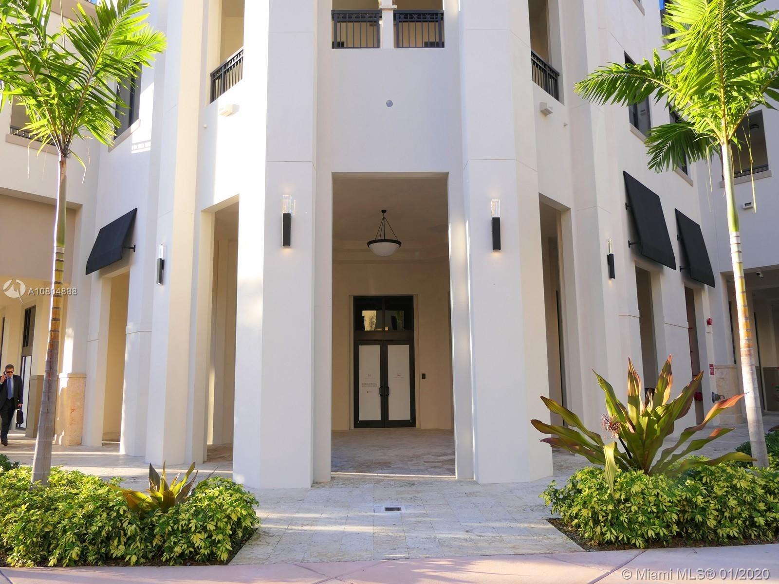 301  Altara Ave   CU8&9, Coral Gables, FL 33146