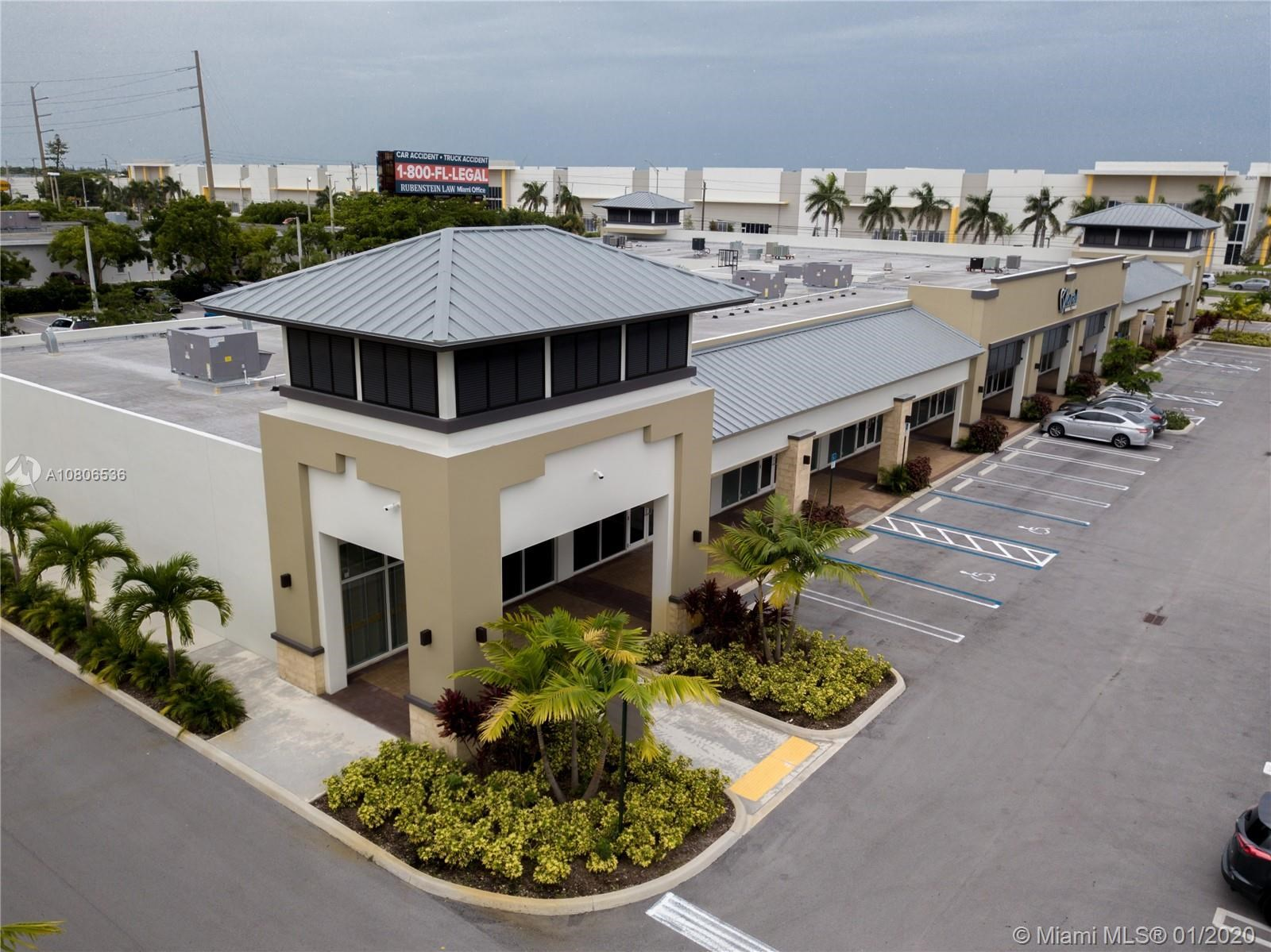 2110 NW 107th Ave, Doral, FL 33172