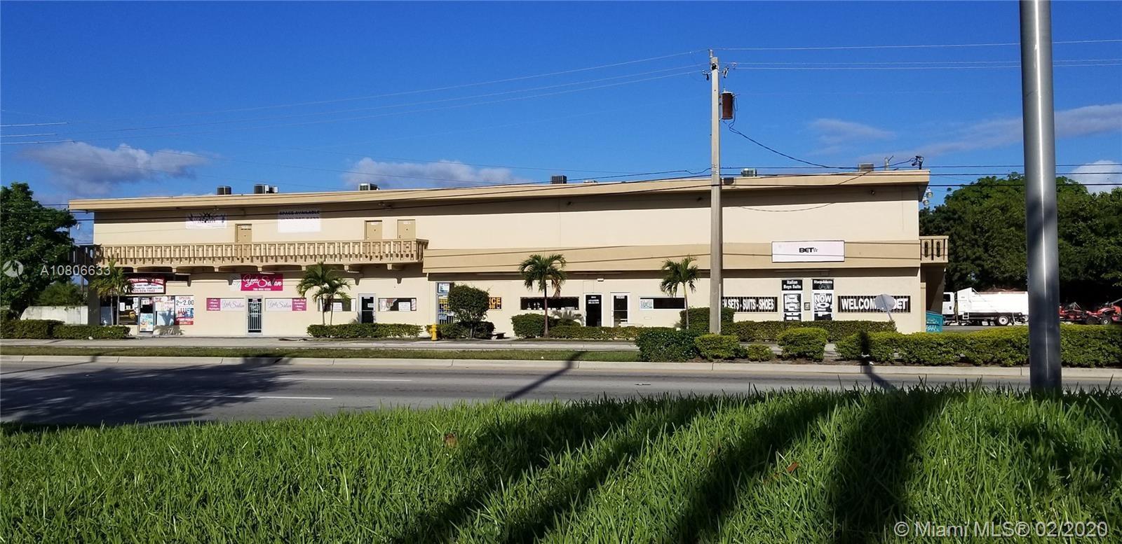 20460 S Dixie Hwy, Cutler Bay, FL 33189