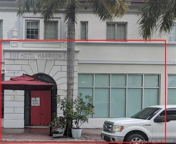 411  Washington Ave, Miami Beach, FL 33139