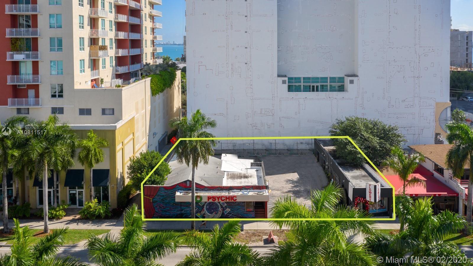 2229  Biscayne Blvd, Miami, FL 33137