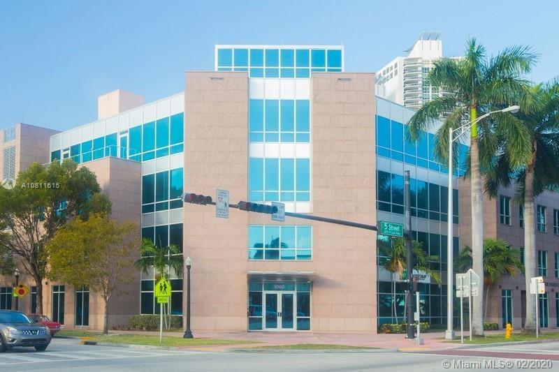 1000  5 ST   1322, Miami Beach, FL 33139