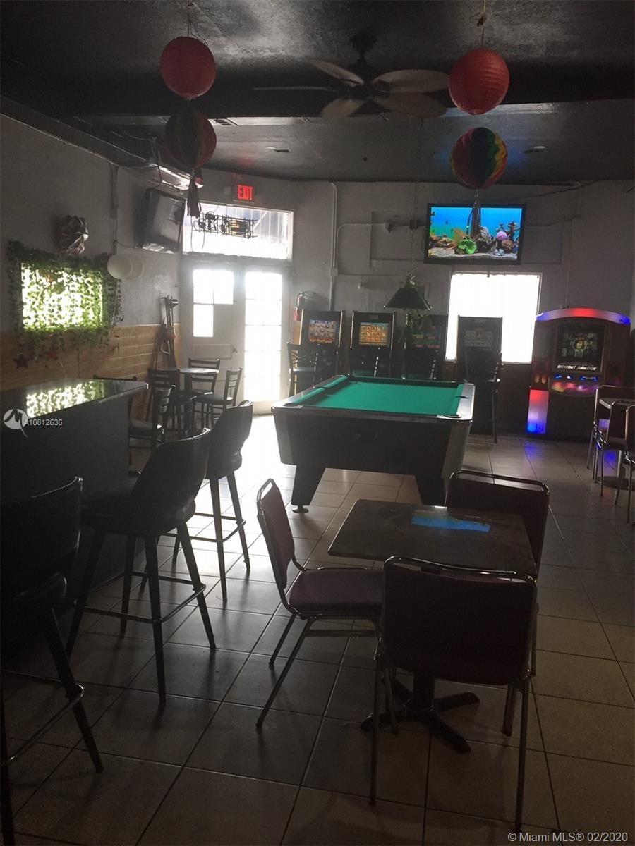 1529 NW 119th St, North Miami, FL 33167
