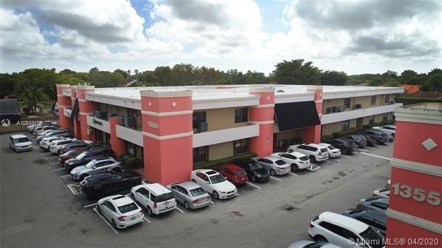13500 SW 88th St   285, Miami, FL 33186