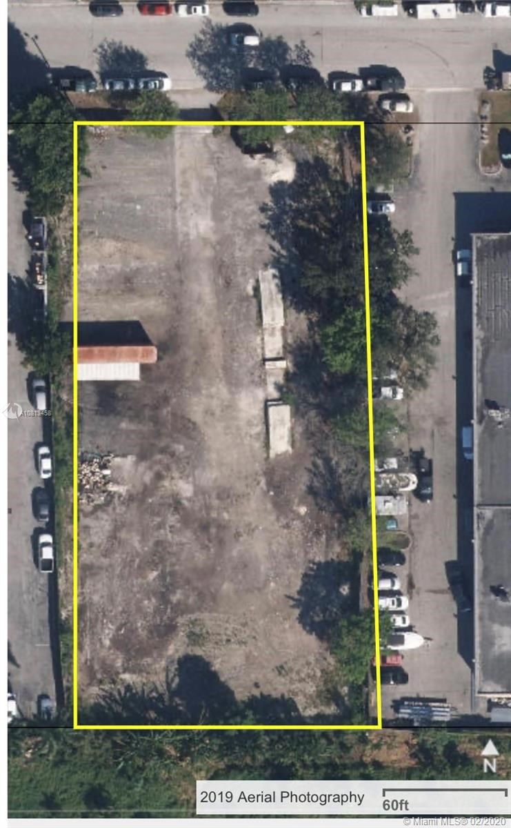8322 NW 64, Miami, FL 33166