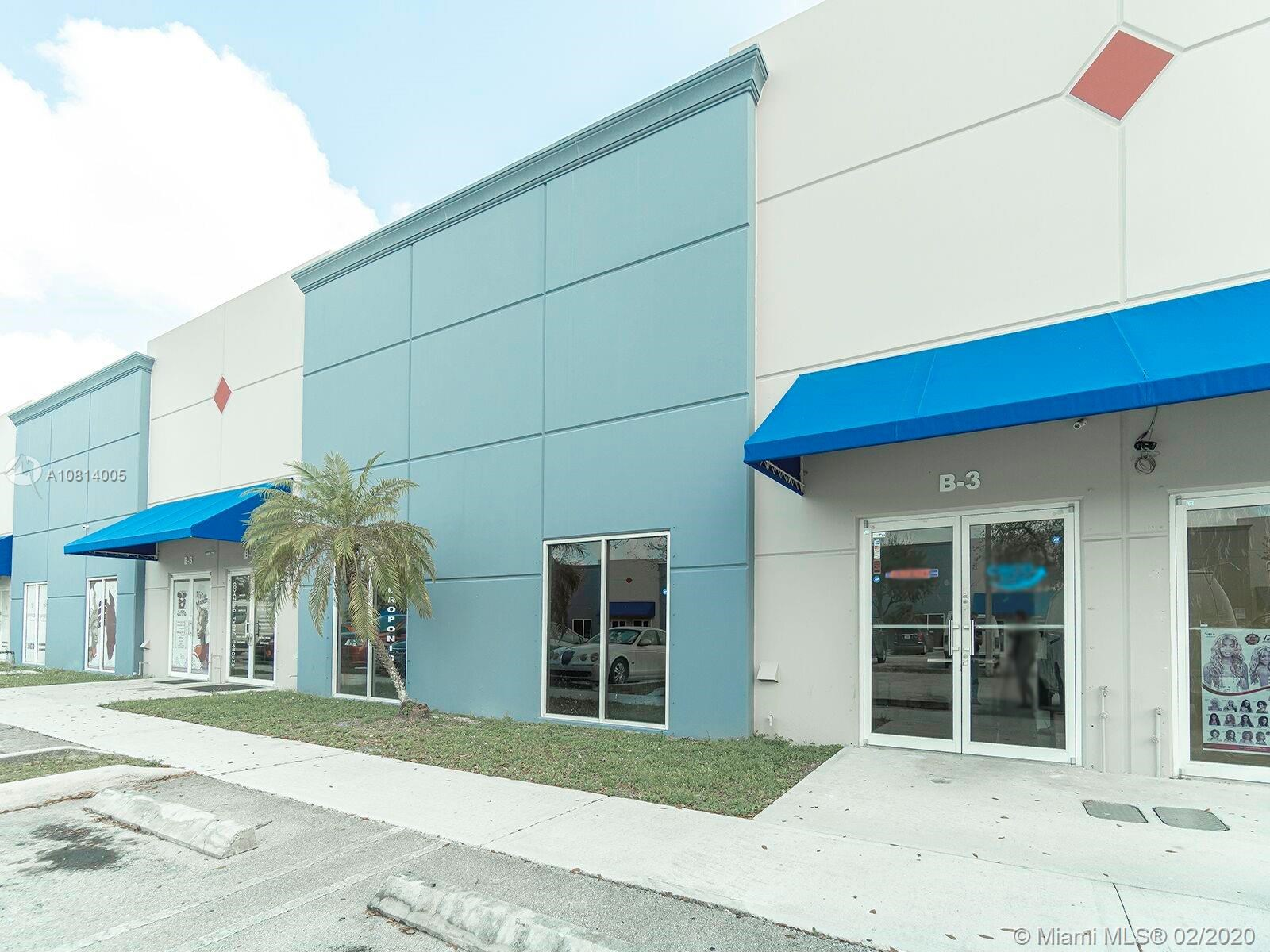 4960 NW 165th St   B3, Miami Gardens, FL 33014