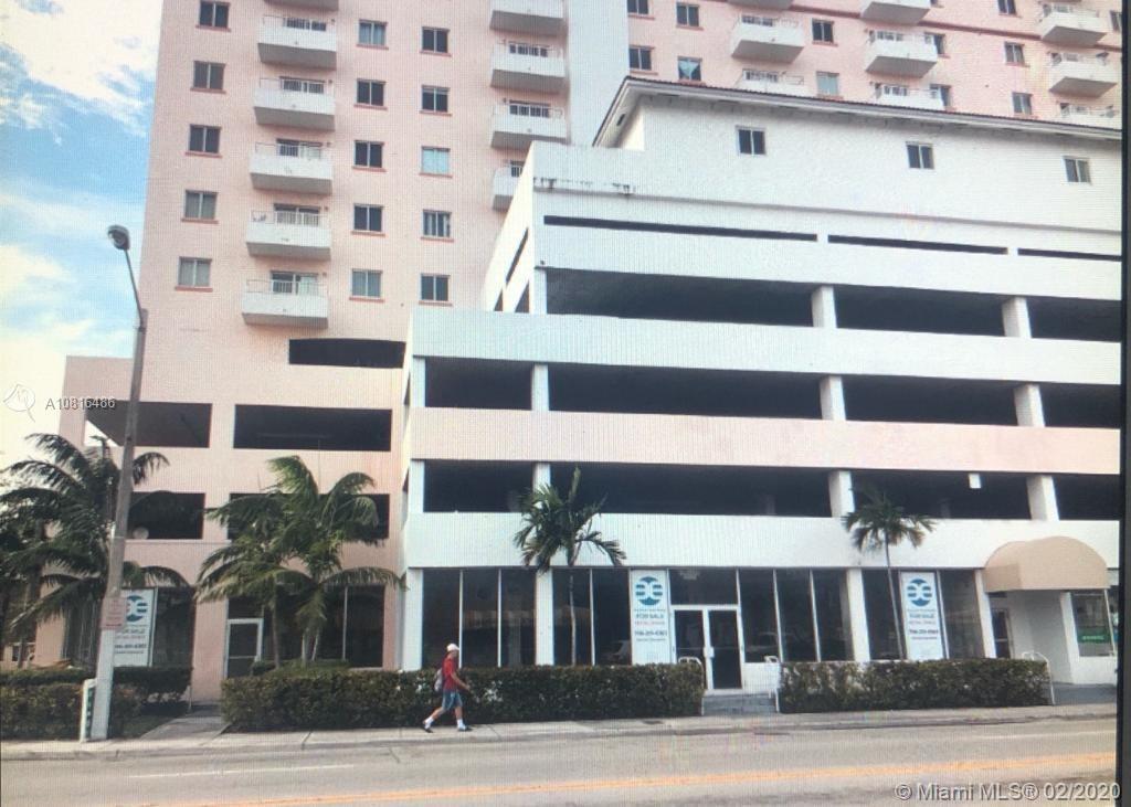 2217 NW 7th St   CU1, Miami, FL 33125