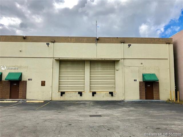 8013 NW 64th St   8013, Miami, FL 33166