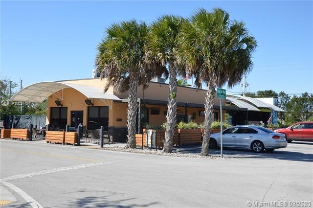 600  Payne Dr, Miami Springs, FL 33166