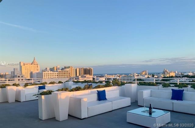 605  Lincoln Rd   800RF, Miami Beach, FL 33139