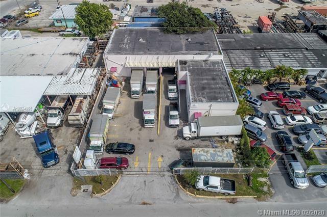 6905 NW 73rd Ct, Miami, FL 33166