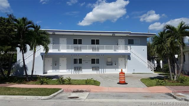 2015  Marseille Dr, Miami Beach, FL 33141
