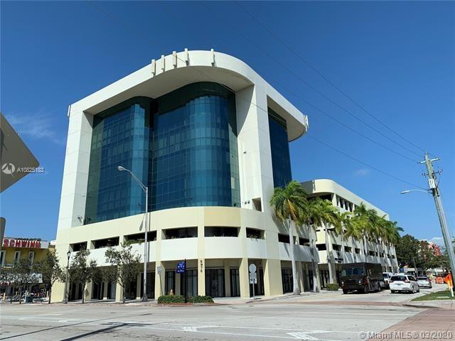 5975 W Sunset Dr   108, South Miami, FL 33143