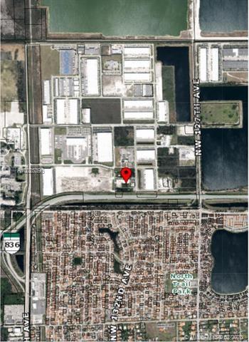 130 ave NW 13 st, Miami, FL 33182