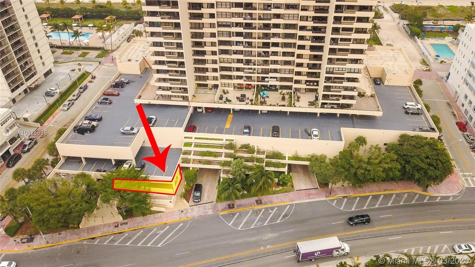 2555  Collins Ave   C-7, Miami Beach, FL 33140