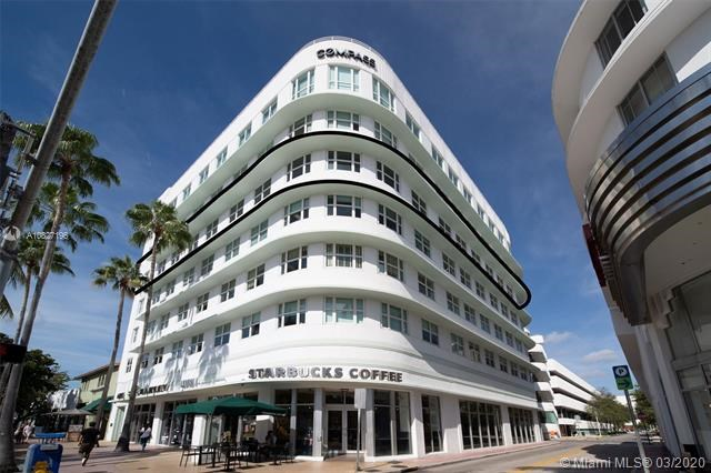 605  Lincoln Rd   500, Miami Beach, FL 33139