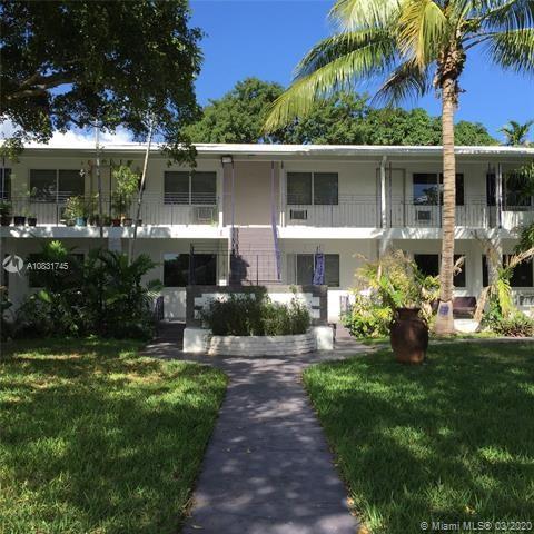 9005 NE 8th Ave, Miami, FL 33138